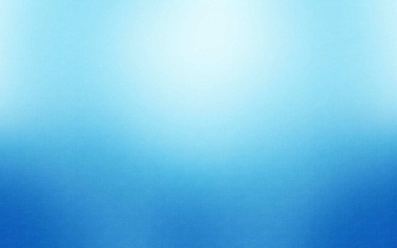 blue_hd_background_images