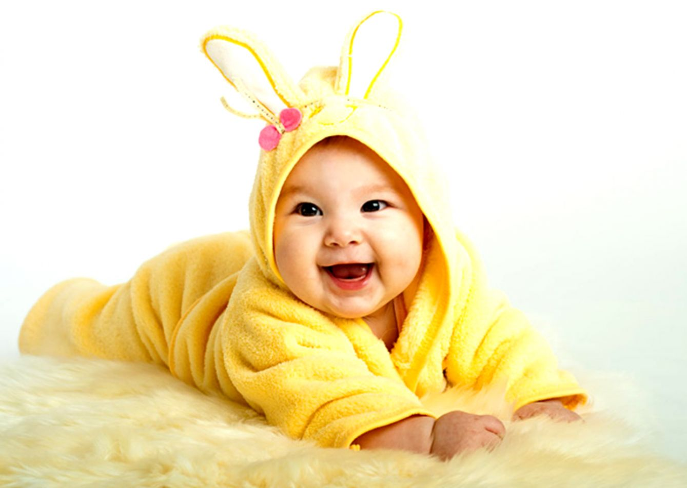cute_baby_boy_images