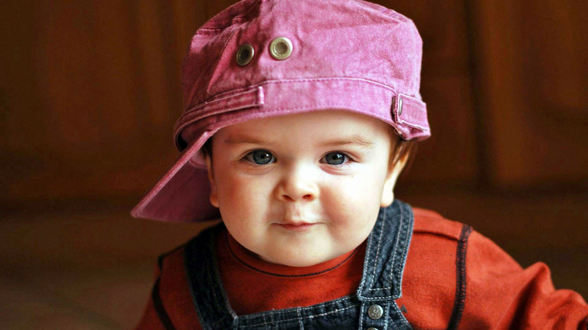 cute_baby_hd_wallpapers
