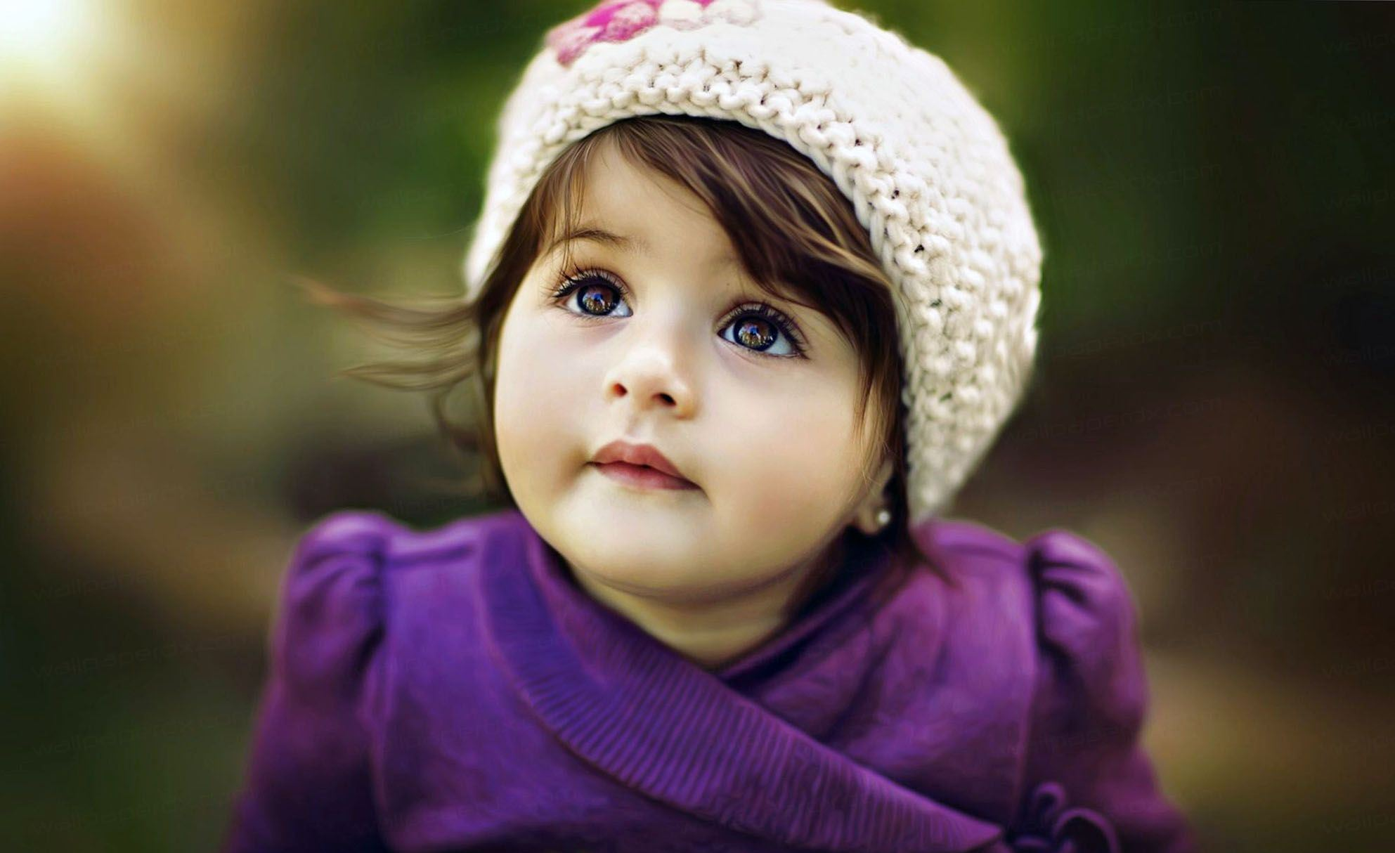 cute_baby_images