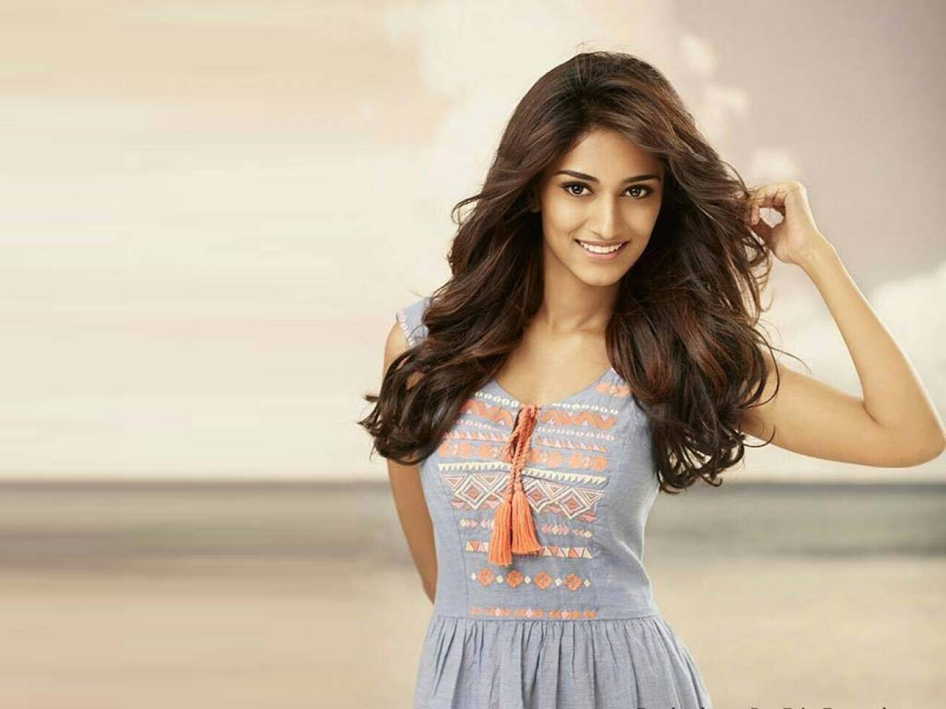 erica_fernandes_wallpapers