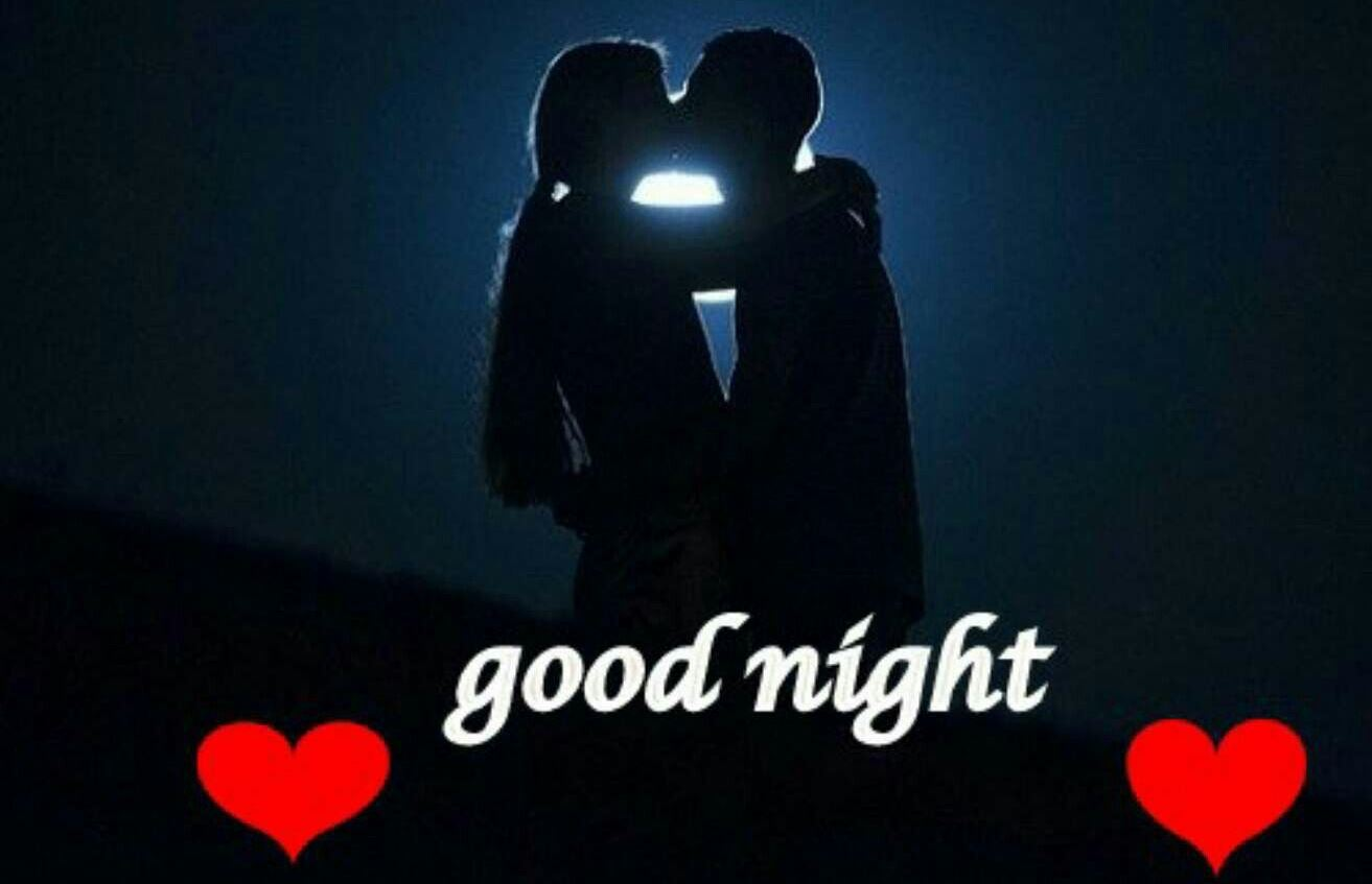 good_night_images_hd_for_love