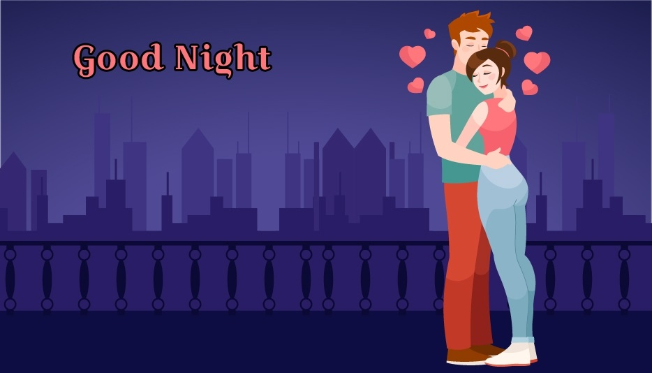 good_night_images_with_love1