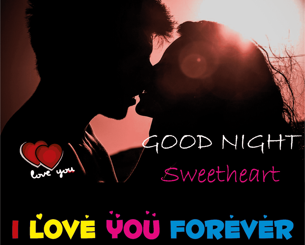 good_night_love_images_free_download