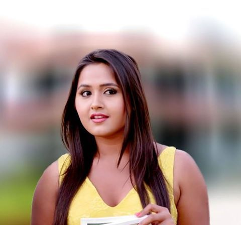 kajal_raghwani_beautiful_images