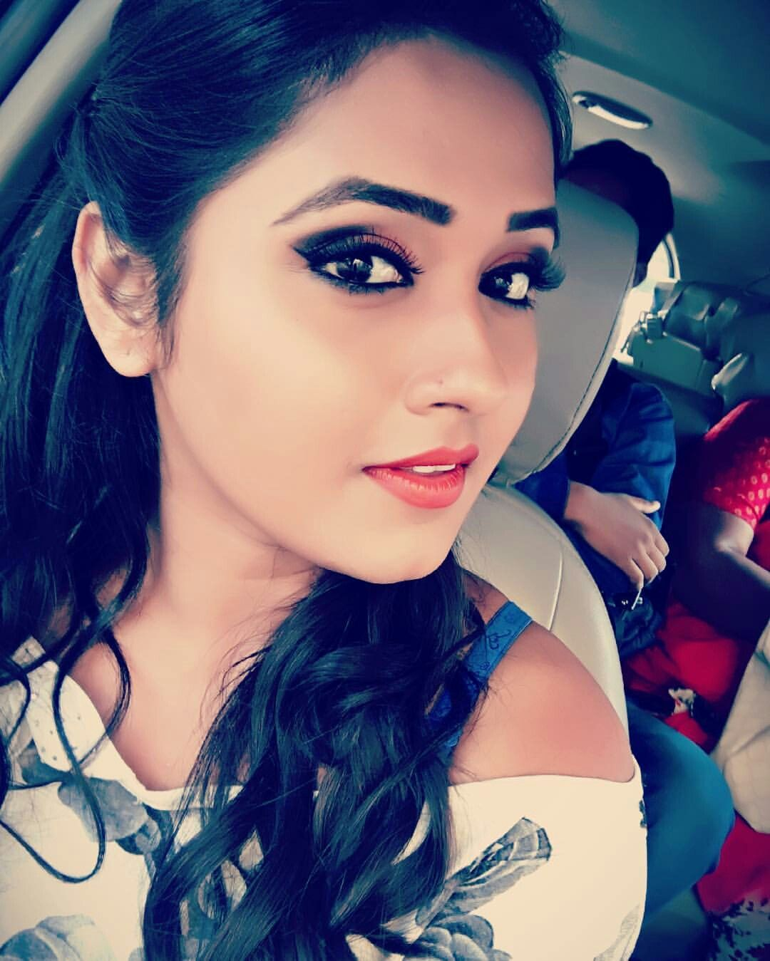kajal_raghwani_bold_photos