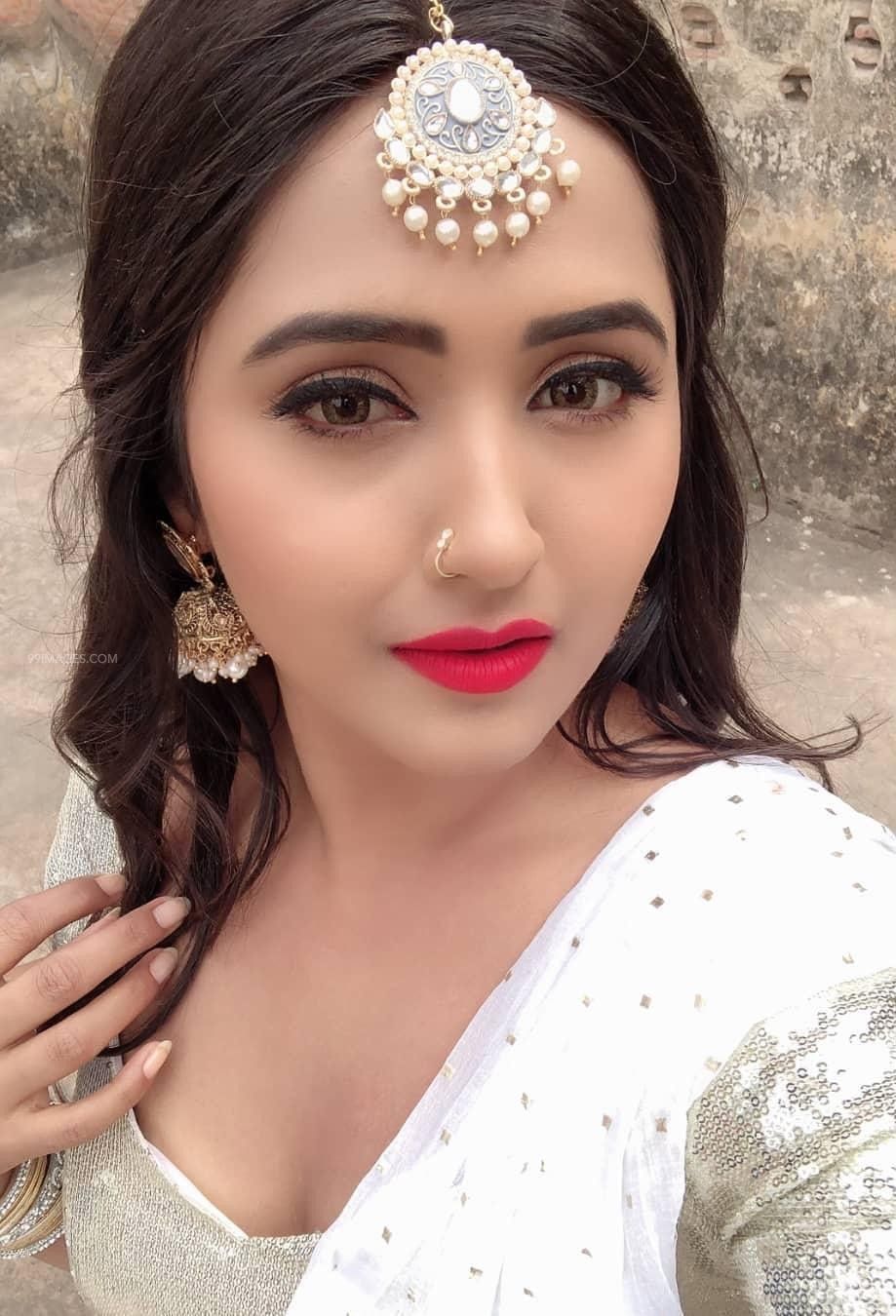 kajal_raghwani_hd_images