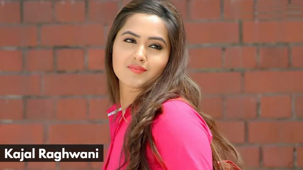 kajal_raghwani_hot_images