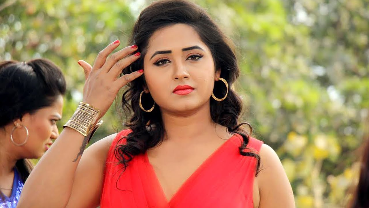 kajal_raghwani_photo