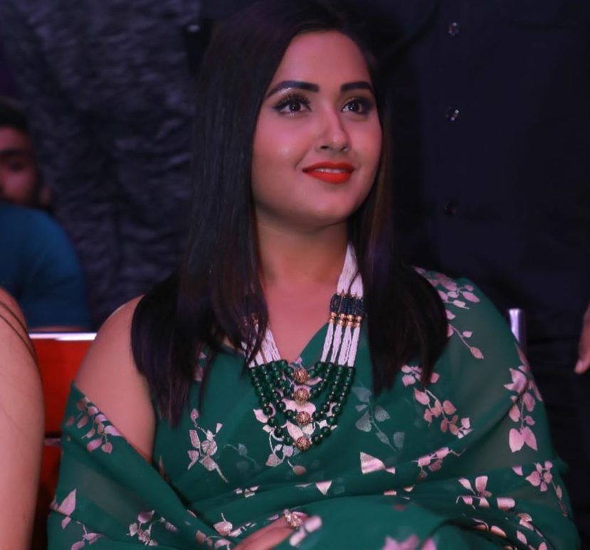 kajal_raghwani_wallpapers