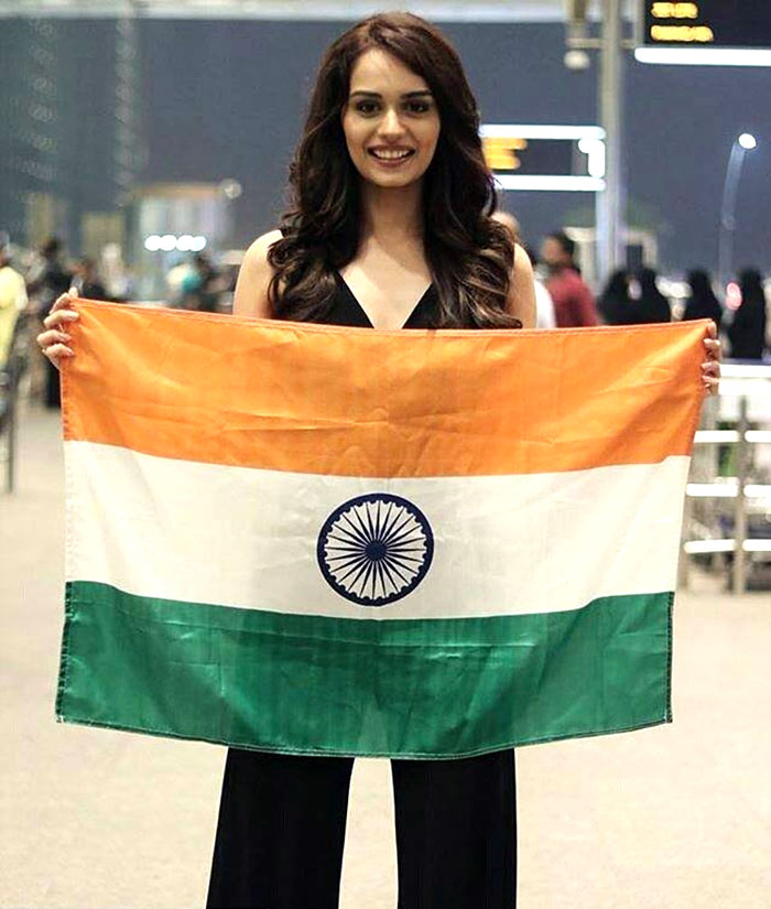 manushi_chhillar_wallpapers