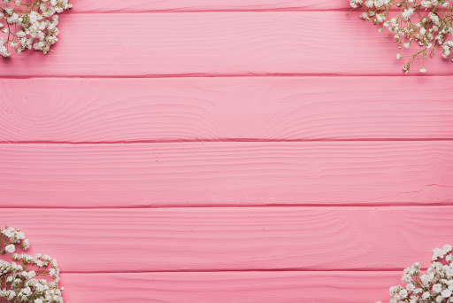 pink_background_1080p_images