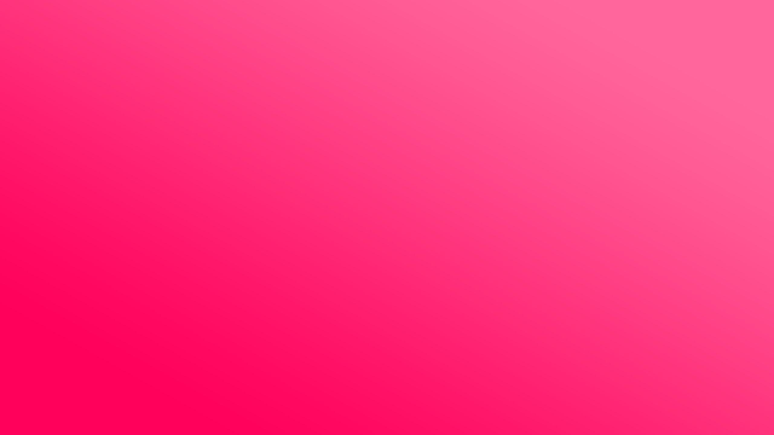 pink_background_images