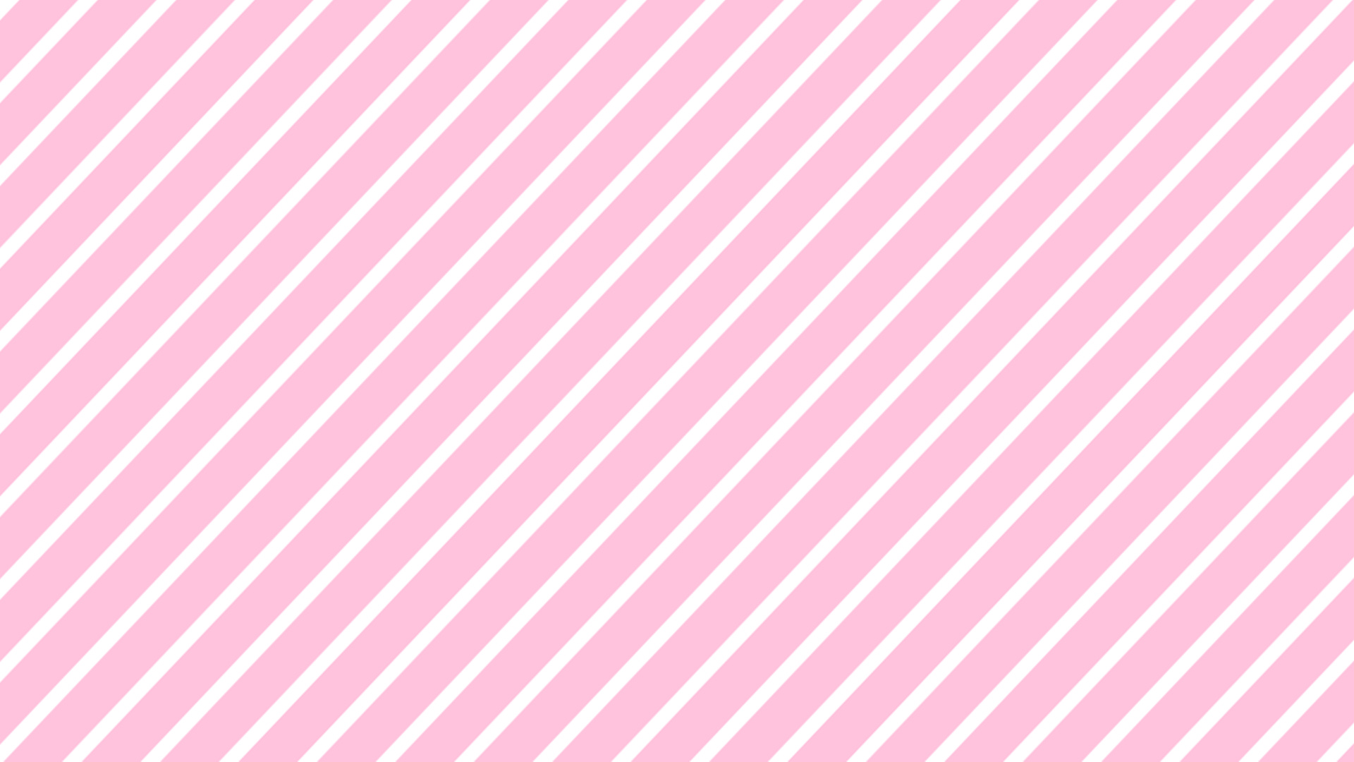 pink_background_texture