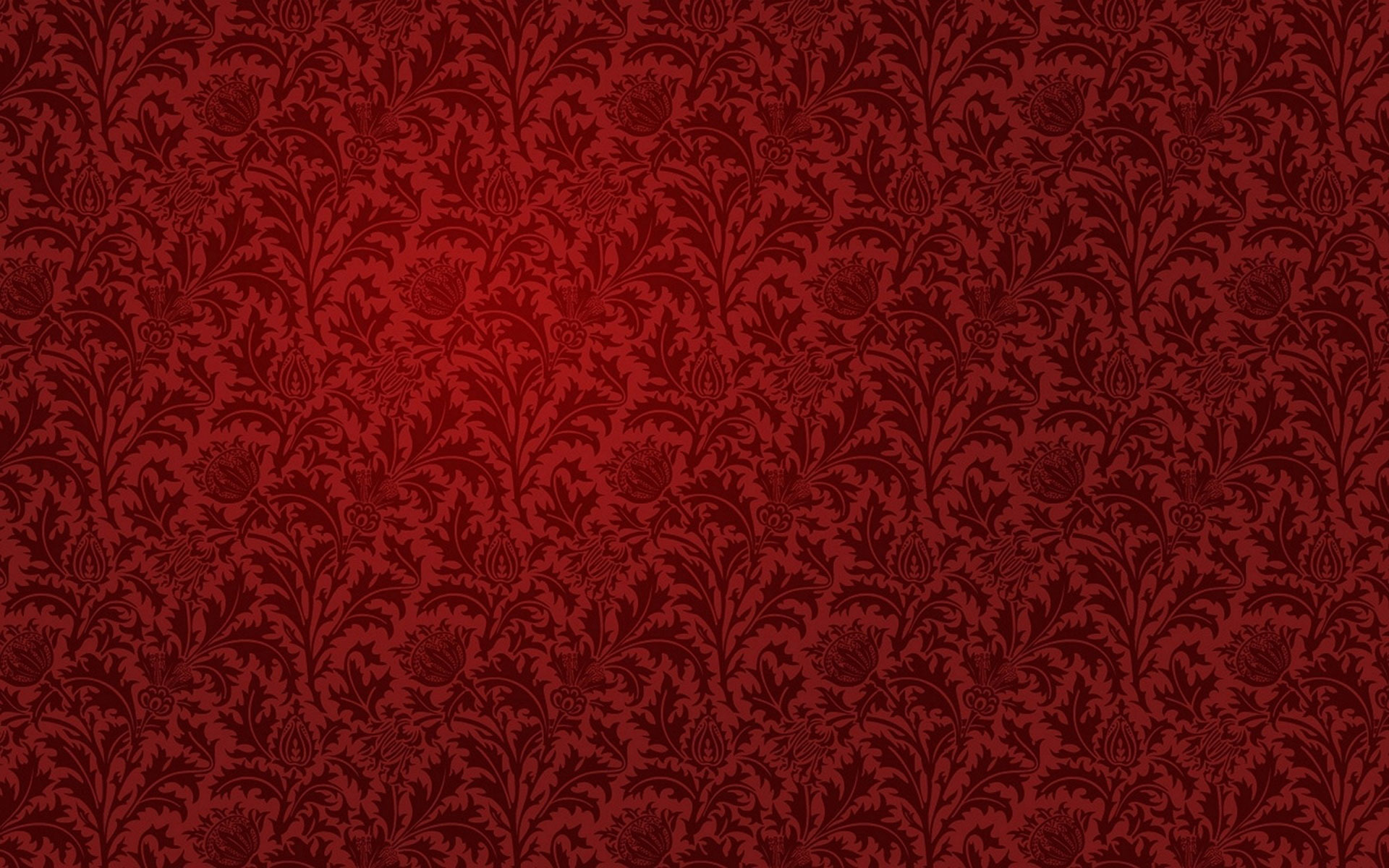 red_background_images
